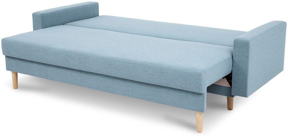 sofa kayla 2