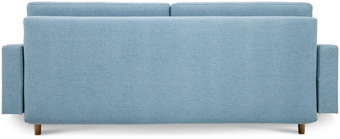 sofa kayla 3