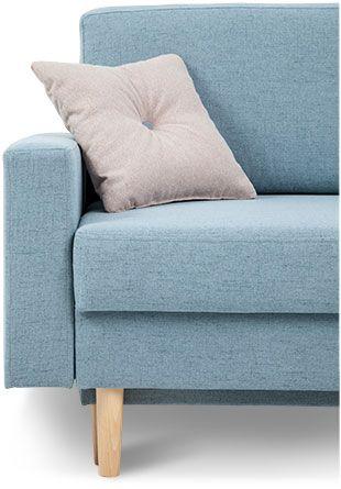 sofa kayla 5