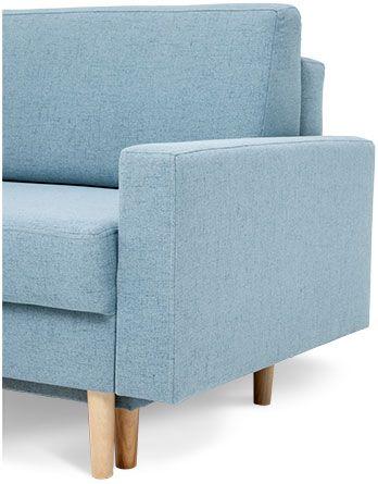sofa kayla 6