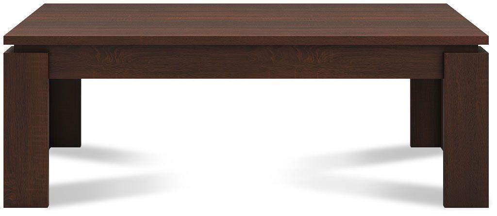 stolik bordo bo 10 2